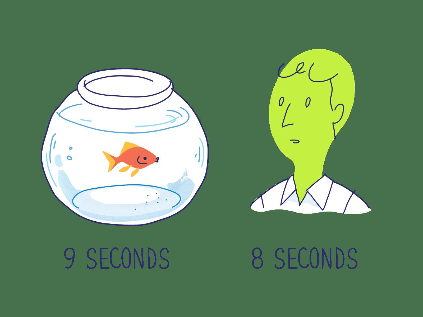 attentiespanne goudvis